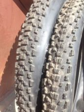 Покрышки MAXXIS ardent exo protection 27.5 x 2.4