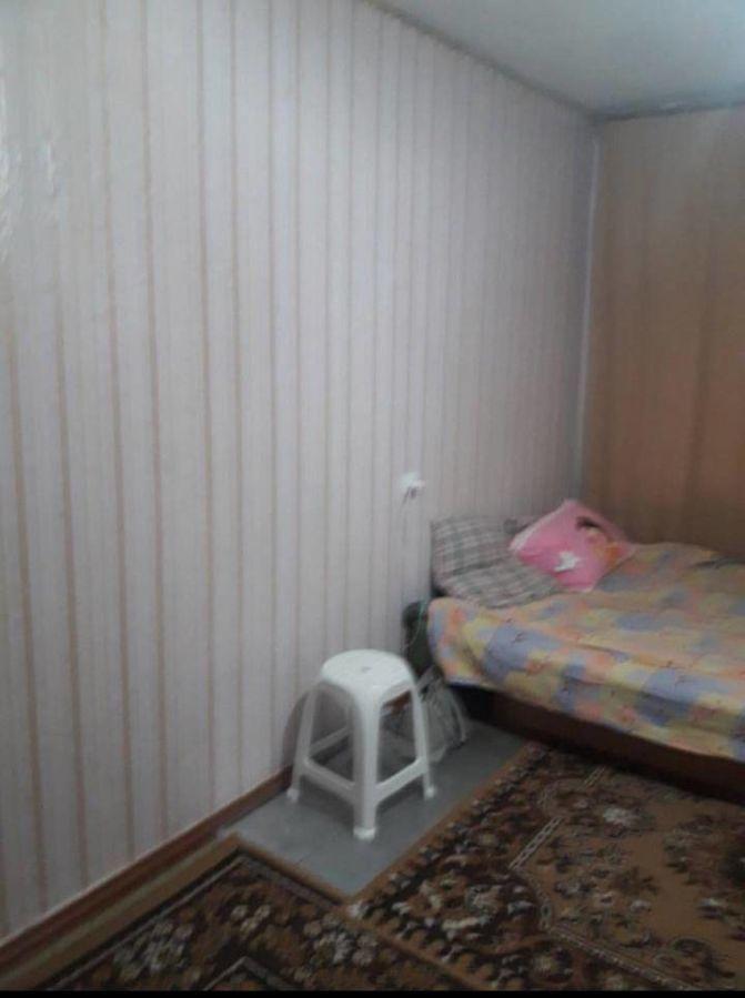 Срочно! Продам двухкомнатную квартиру 49м.кв. на Бочарова  25 000 ... c8fcf5cb6d274