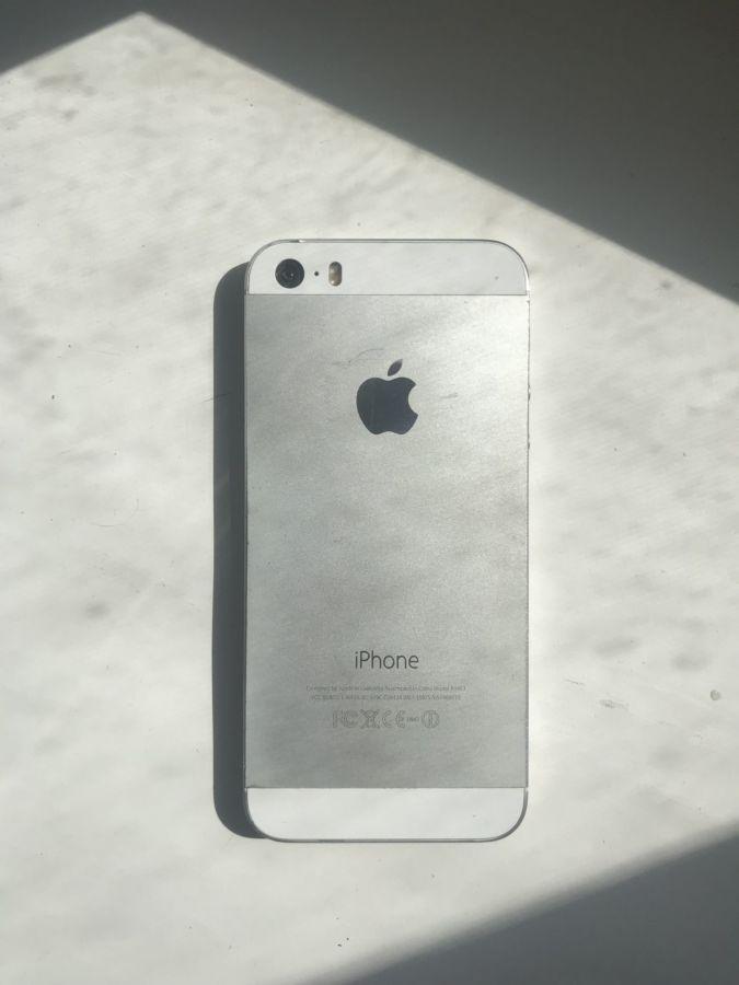купить айфон 5с бу в харькове