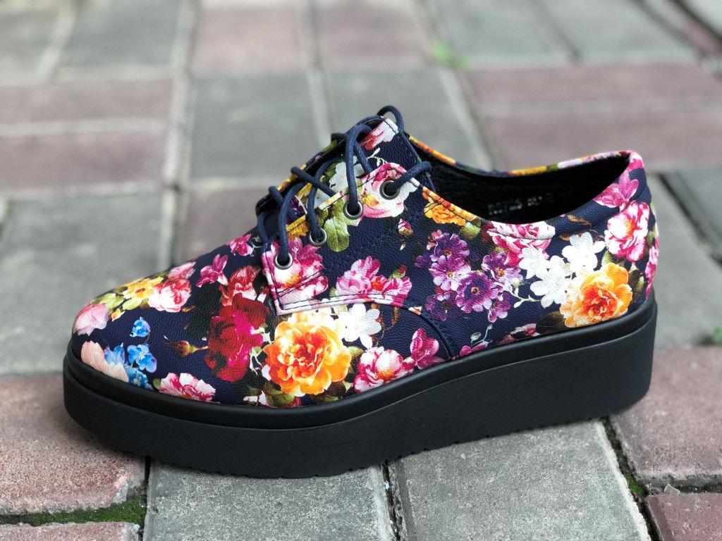30bf9f451 В наличии шикарные женские туфли на шнурках размеры 36, 37, 38, 39 ...