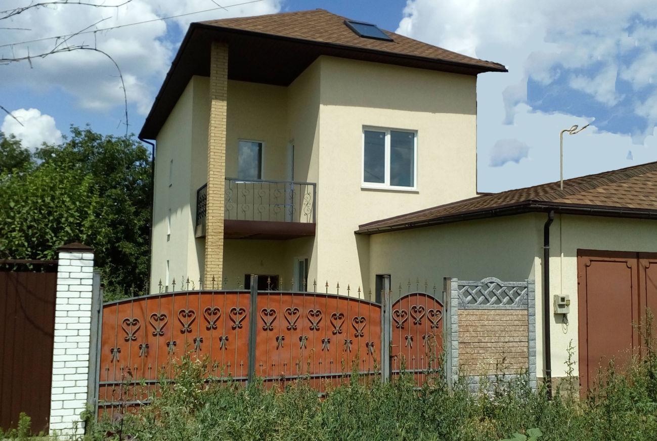 Продам дом, метро Спортивная, пл. Защитников Украины