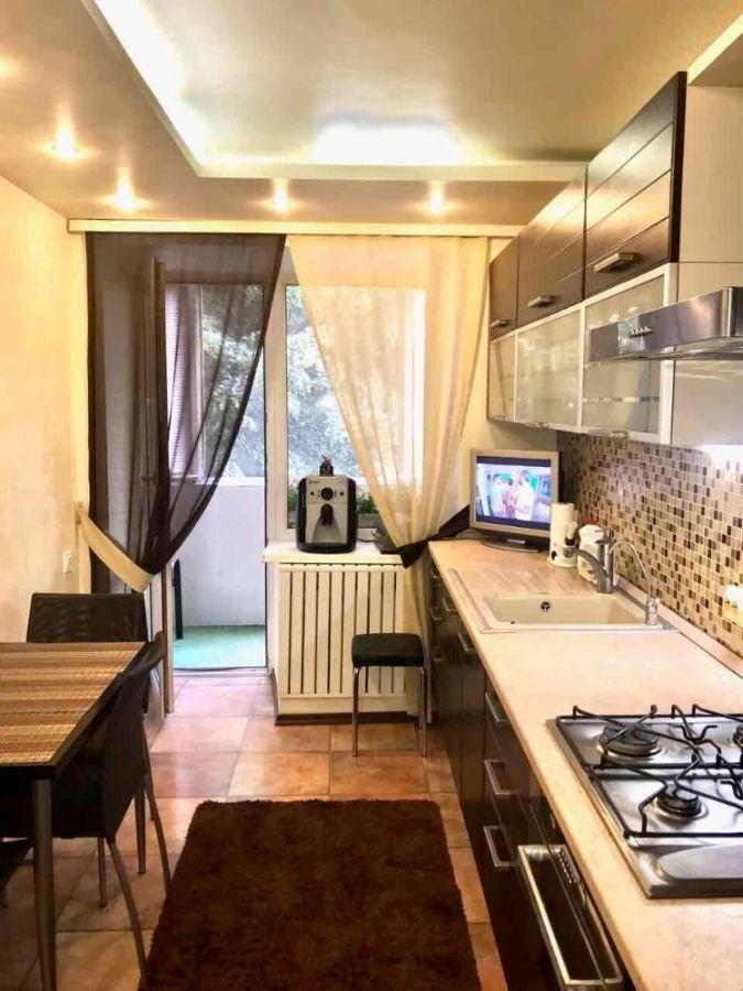 b1d9b4fcc8023 Продам квартиру в центре Парк Шевченко: 85 000 $ - 3-комнатные Днепр ...