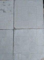 Тротуарная плитка некондиция
