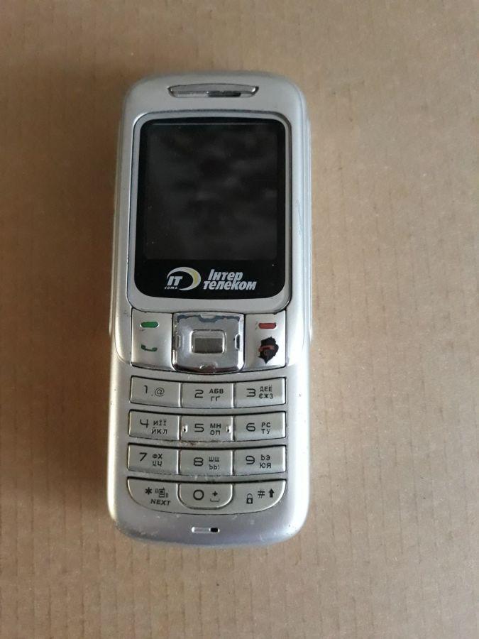 Телефон Huawei C2281