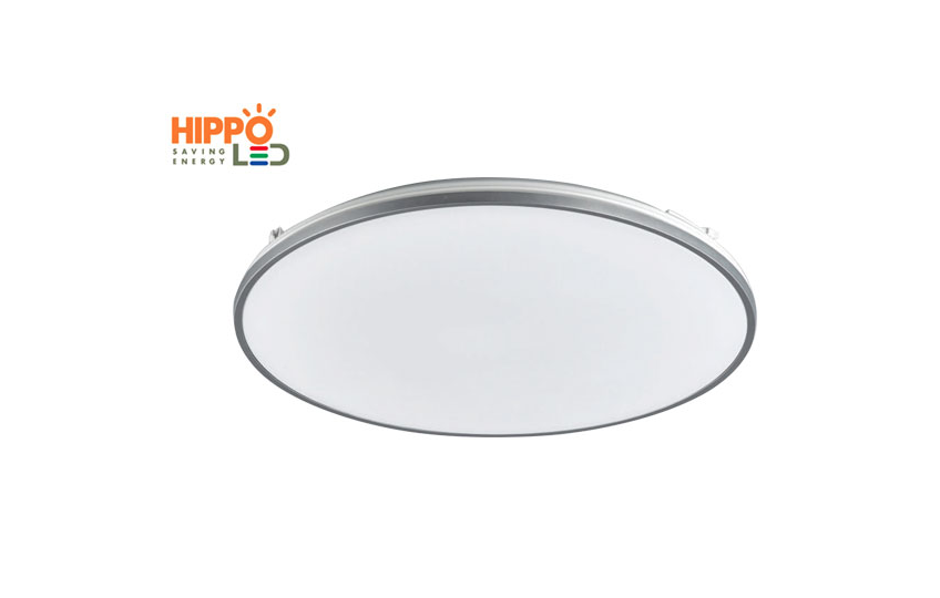 Светодиодный светильник HiPPOLED модель DLR 251 производство юж. Корея