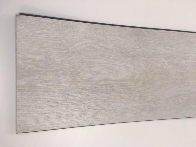 Виниловый ламинат, кварцвиниловая плитка- Art Tile, IVC group, LG Haus