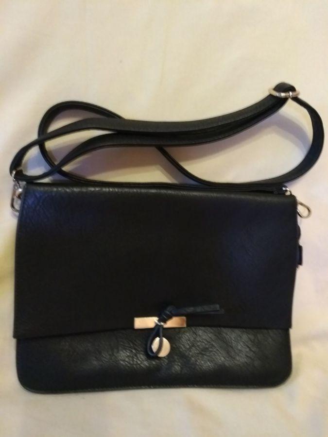 Продам Новую сумку-  клатч !