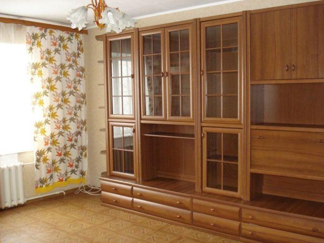 Сдам 3х комнатную квартиру ,ж/м Сокол 2.