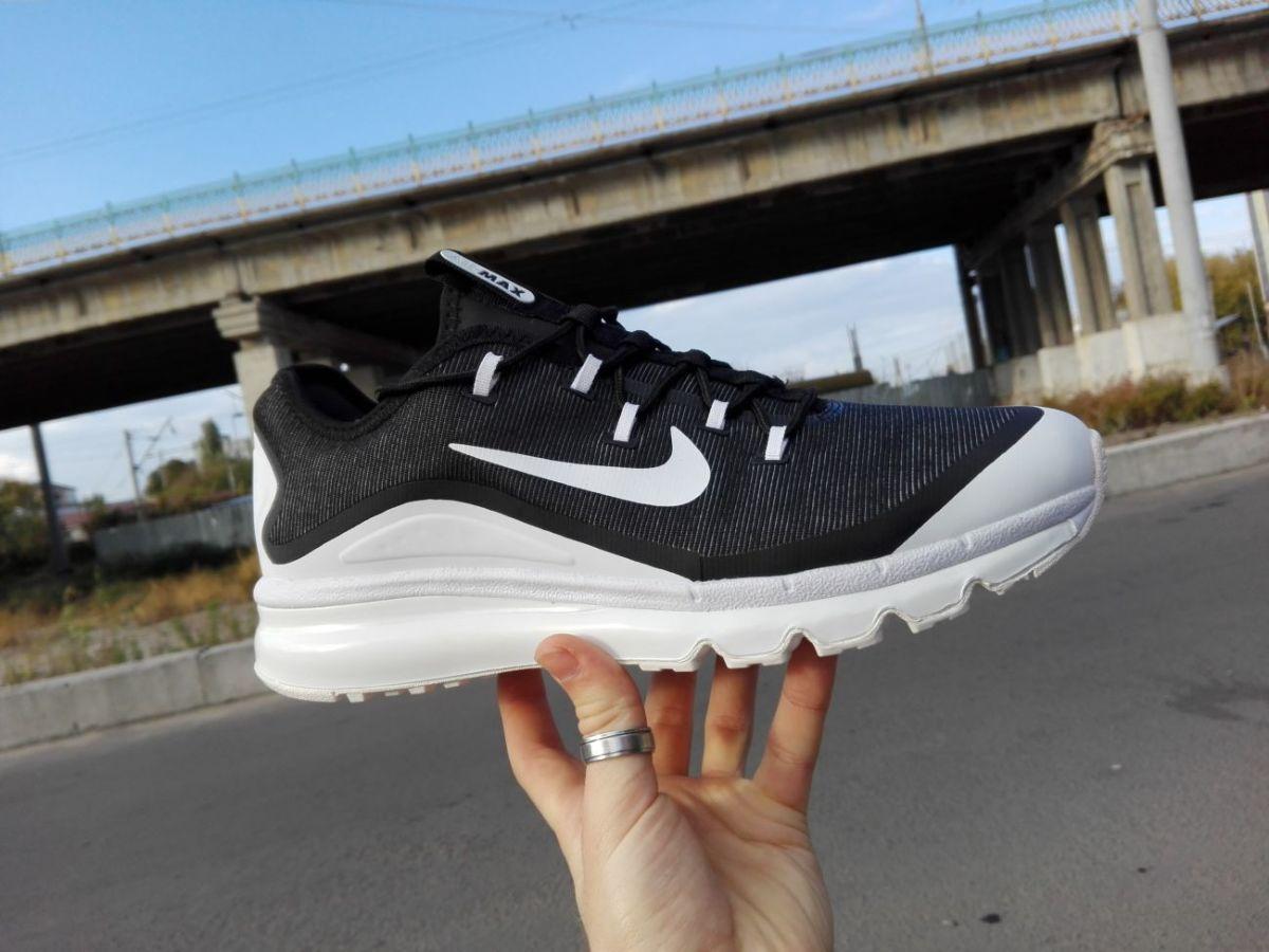 ... Чоловіче взуття Миколаїв · Спортивне взуття Миколаїв. Чоловічі Кросівки  Nike Air Max 2018 dc93eaa3bbf15