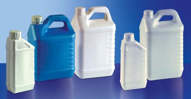 Спирт этиловый (технический-96,4%)