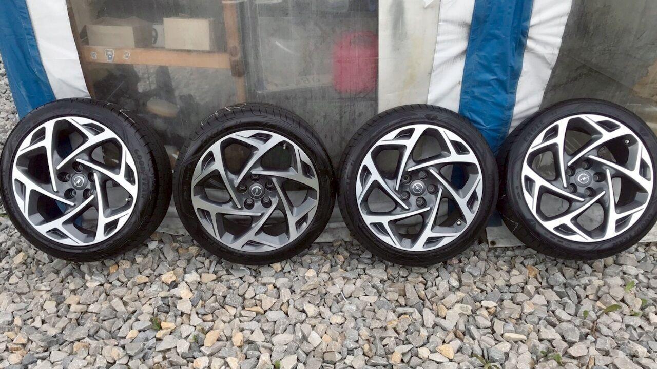 Авторазборка запчасти Opel Zafira Corsa Vivaro Movano Astra Vectra A B