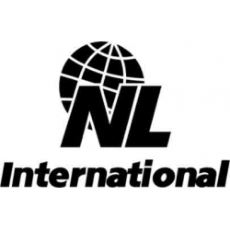 Заработок с компанией NL!
