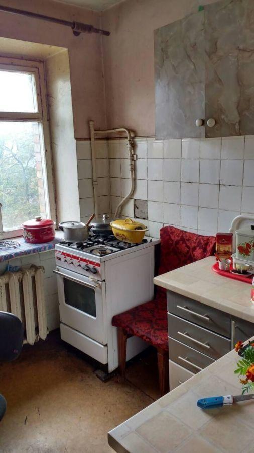 Продажа 2-х комнатной квартиры бул.Лепса, Отрадный, Соломенский