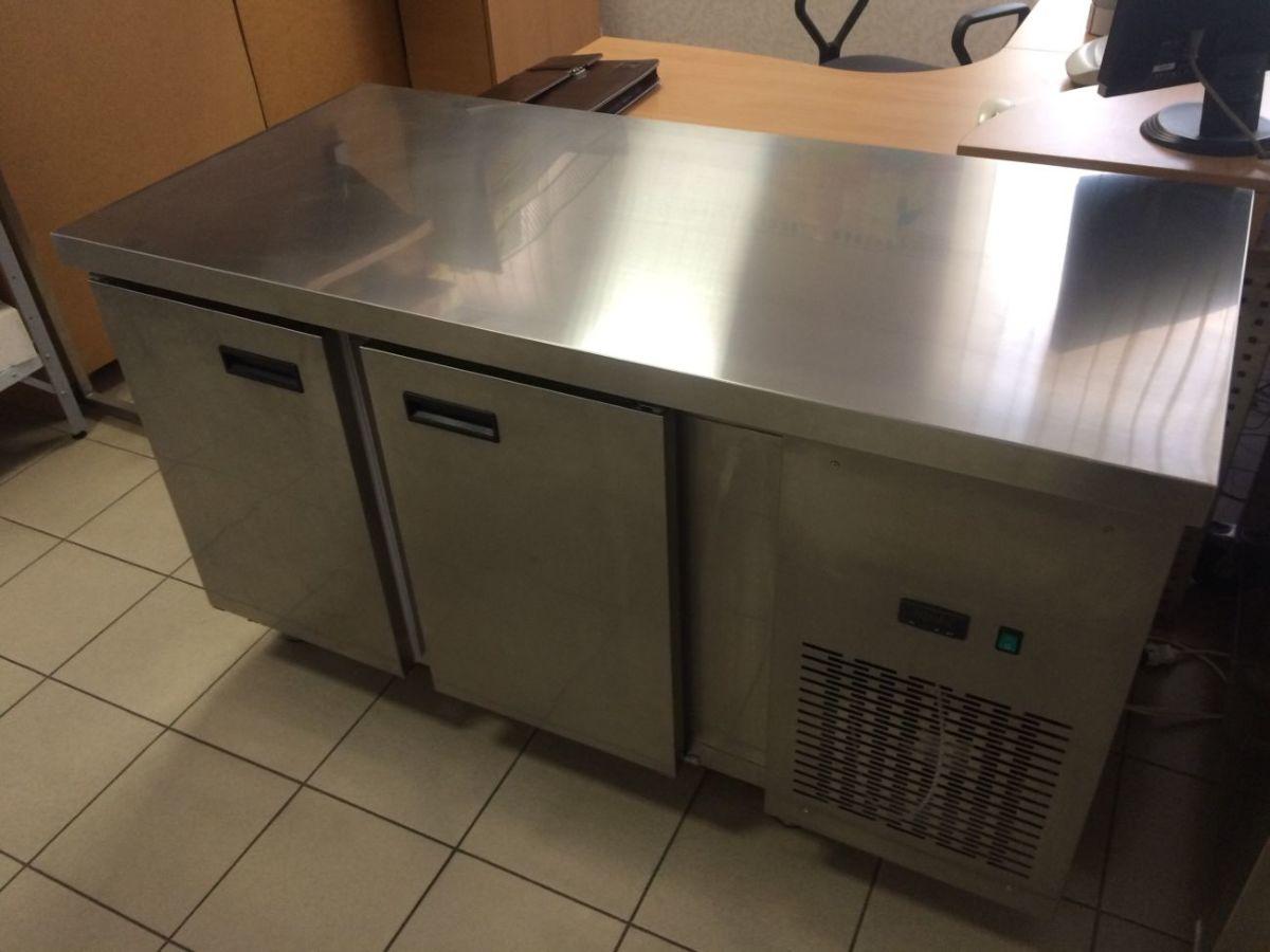Плита электрическая с жарочным шкафом, индукционная, конвекционная