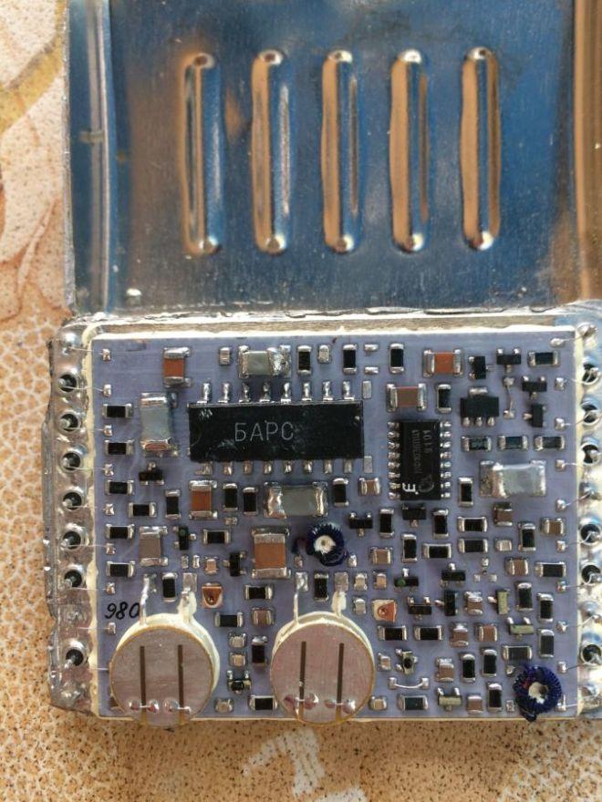 Куплю Радиодетали,платы,осциллограф,частотомер,вольтметр