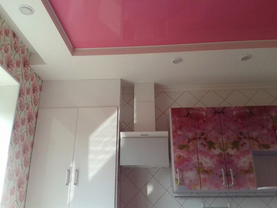 Браилки,1 комнатная с ремонтом в Новом Доме