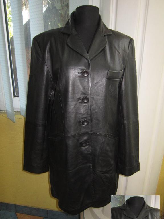baeabce300b Купить сейчас - Классическая женская кожаная куртка PER ME. Италия ...