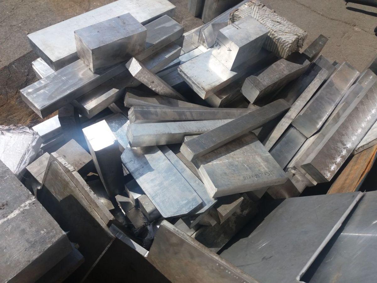 Алюминий лист,плита,квадрат Д16,В93