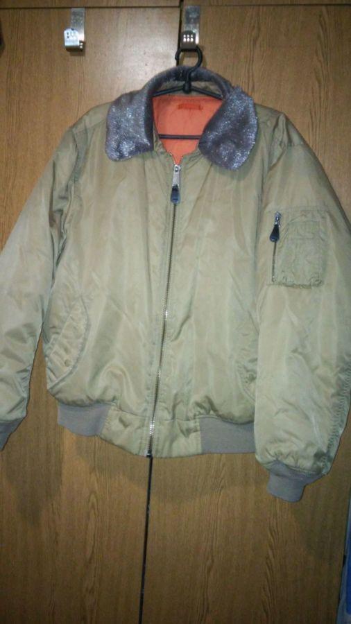 c31acc5ff13 MA-1 MIL-TEC куртка лётная пилот бомбер не ALPHA INDUSTRIES