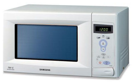 Ремонт микроволновок свч ,телевизоров,стиралок,пылесосов