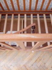 Срочно,Детская итальянская кроватка Ruggeri 125*65 8