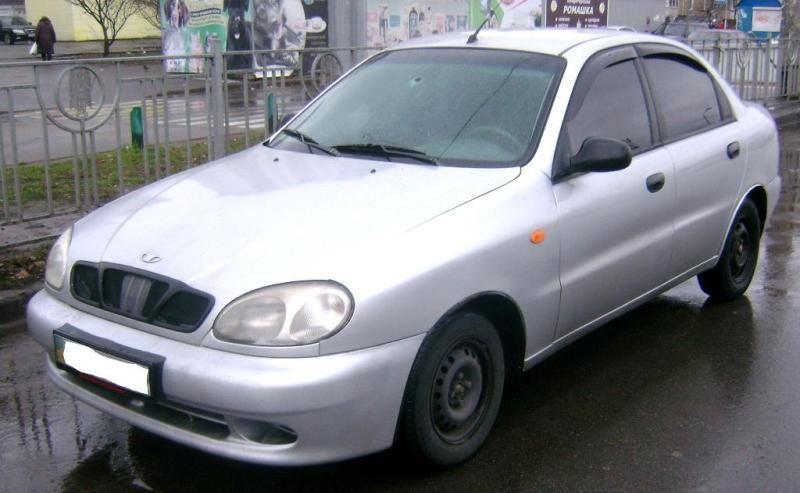 прокат авто киев дешево без залога fast money займы отзывы