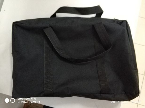 e554f03273c2 Чехол, сумка для мангала, мангал, чехол, сумка для сковороды из бороны