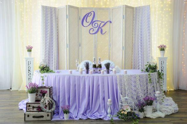 Весільний декор. Оформлення весілля арка фотозона президіум ширма ... b53686cd019c8