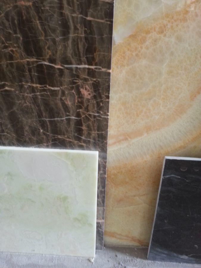 Продаем импортную эстетичную и прочную плитку из мрамора , Италия