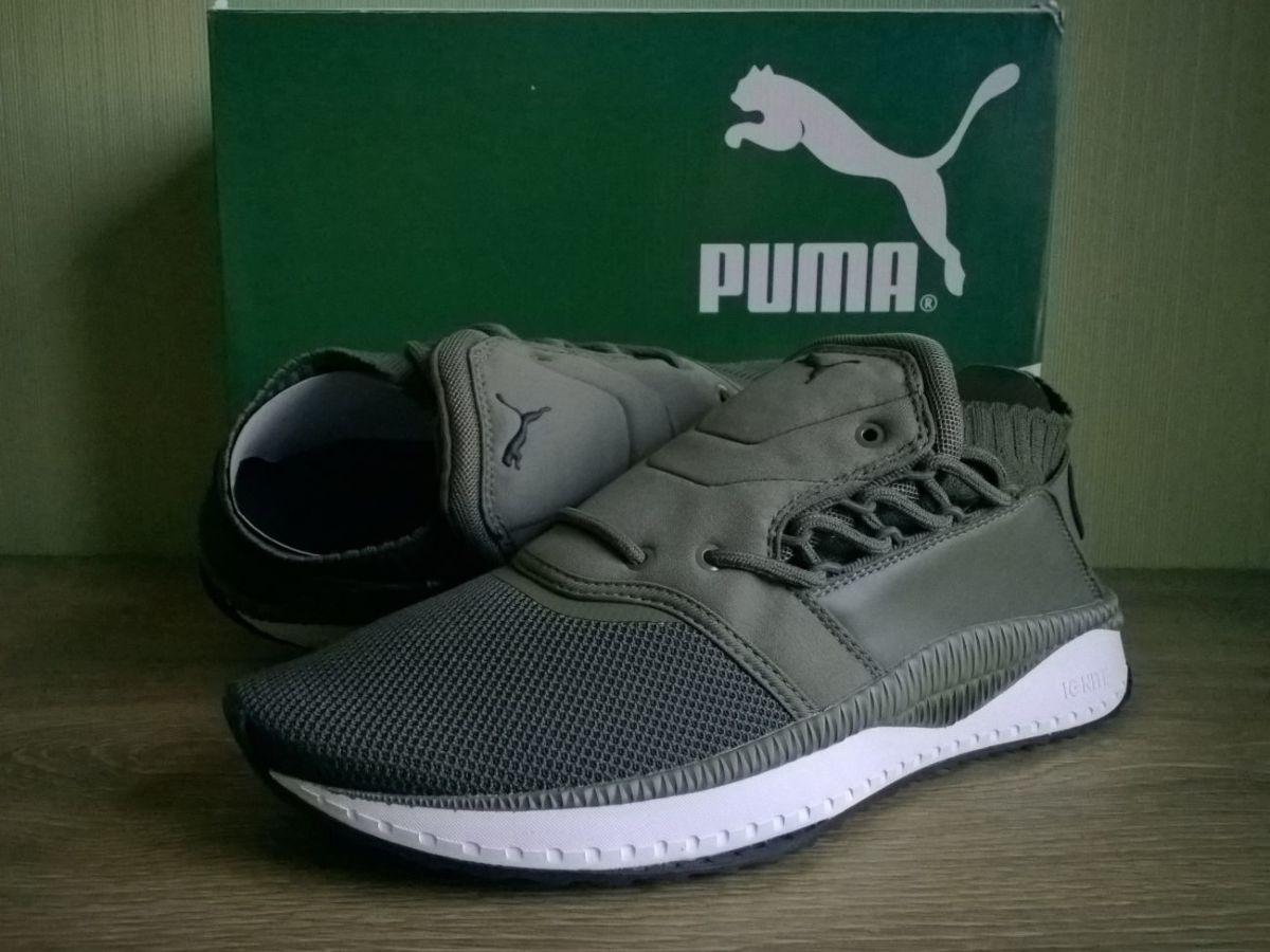 Кросівки (кроссовки) Puma Tsugi Shinsei b113190a52983