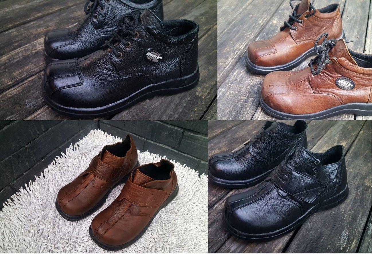 a86b4f16d8ec9d Детские ботинки Noble кожа лайки: 249 грн. - Для мальчиков Дніпро ...