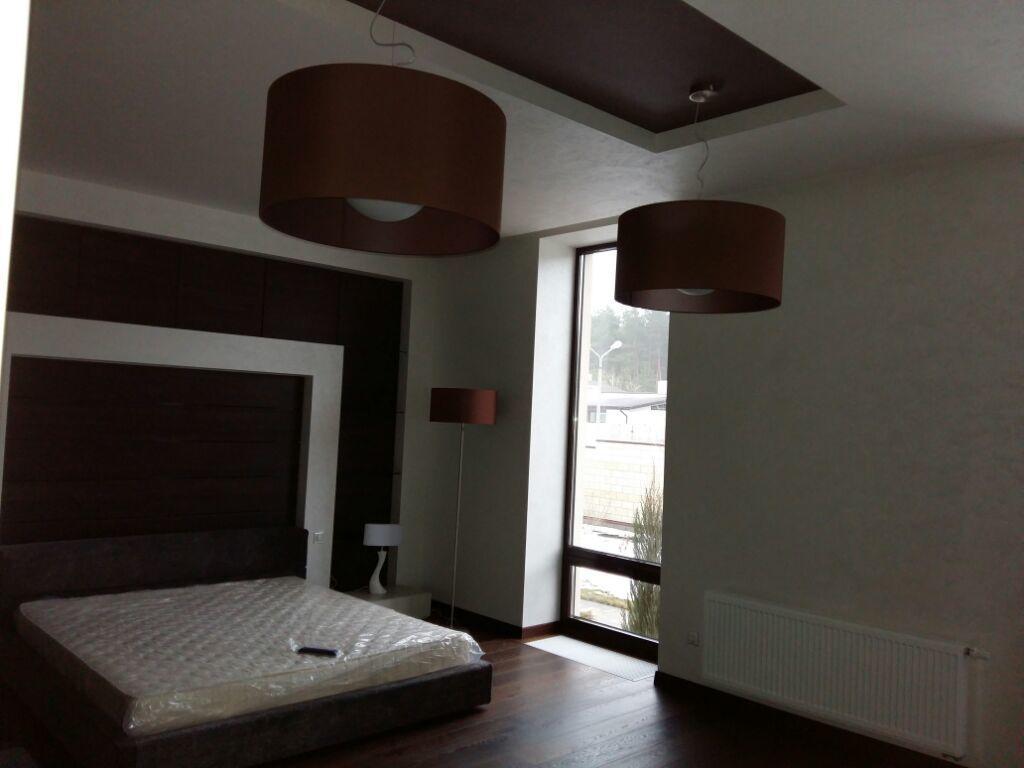Ремонт квартир / домов под ключ или поэтапно