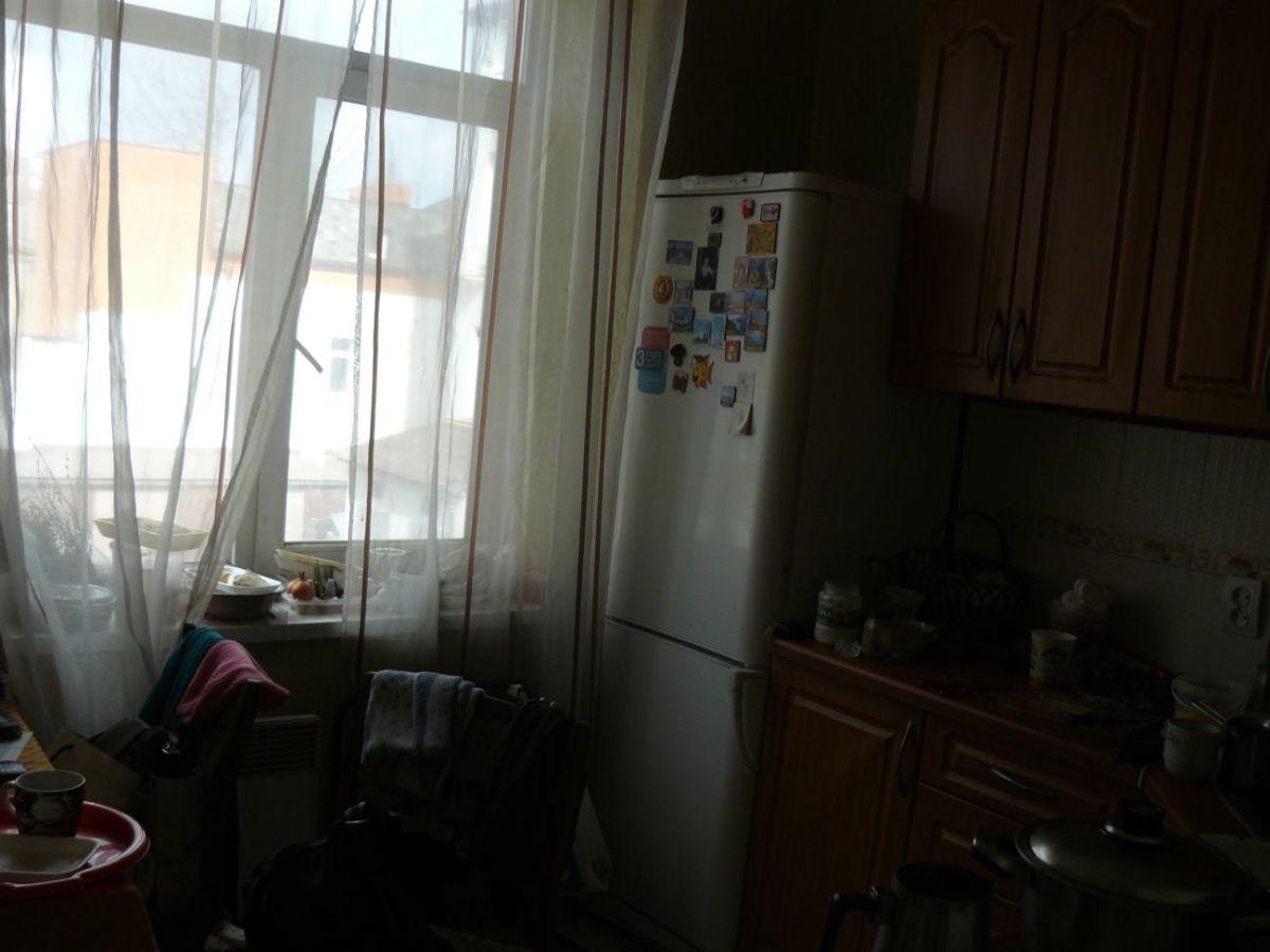 b19163bd64f0e Продам 2 комнатную квартиру, в центре, по ул. Красная 4.: 37 000 ...