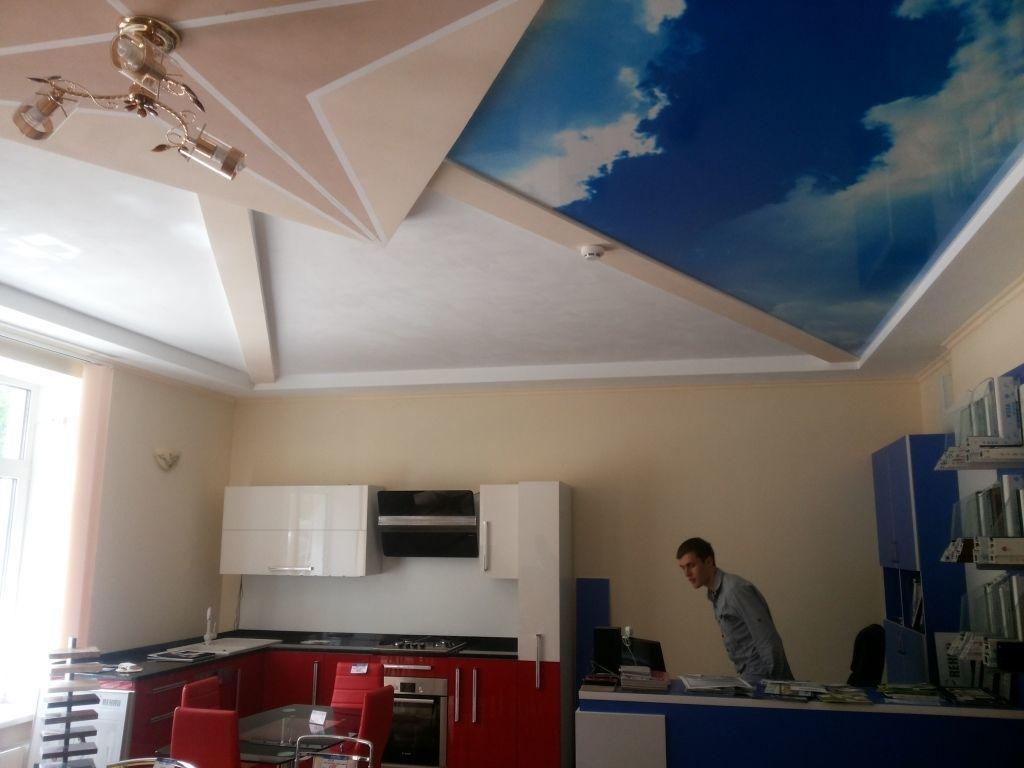 Доски объявлений аренда офиса м.кахов москва запад аренда коммерческой недвижимости