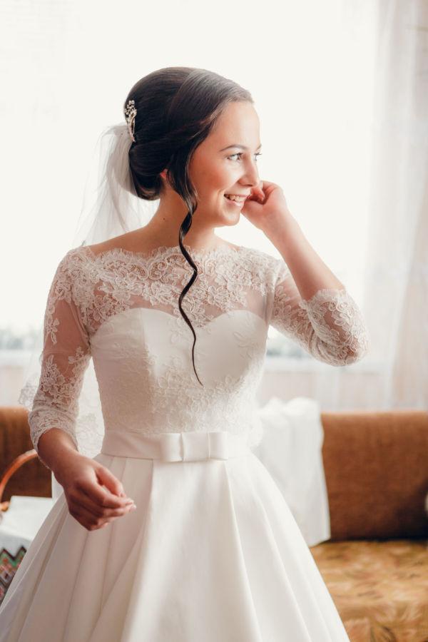 bd1122485d5249 Продам Весільну сукню: 5 500 грн. - Весільні сукні Стрий ...