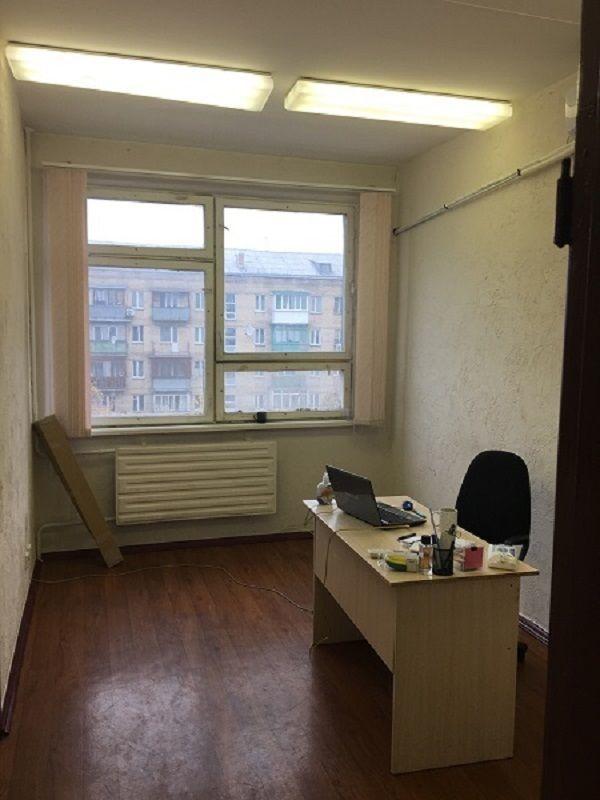 Аренда офиса или кабинета аренда офиса цао 50-70 м.кв