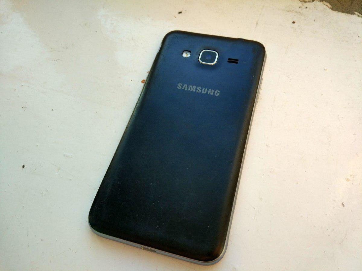 Samsung g320fn на детали