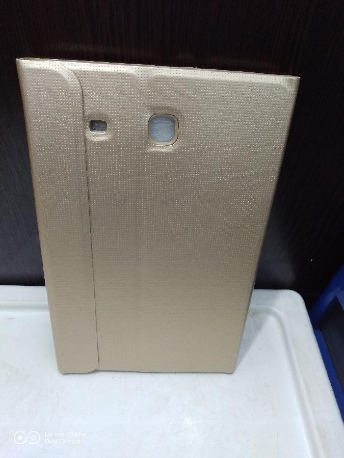 Чехол на планшет Samsung T560/T561