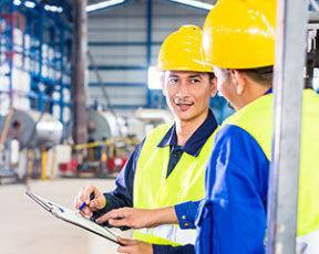 Срочно требуется работник склада в курьерской компании в швеции 2