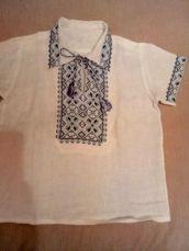 Прокат вишиванок  - Прокат товарів Луцьк - оголошення на Бесплатка ... b0b43675b2464