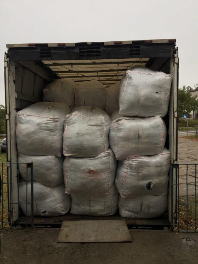 7b373463b50b83 Одяг секон хенд з Англії оптом: - Бизнес-предложения Киев ...