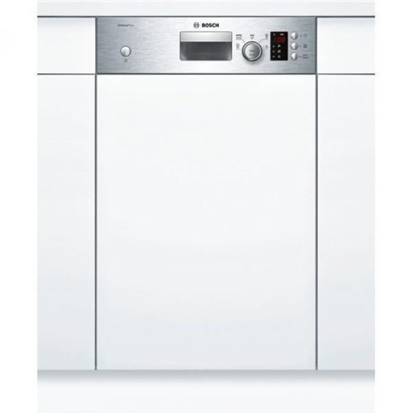 Встраиваемая посудомоечная машина Bosch SPI 50E95 EU