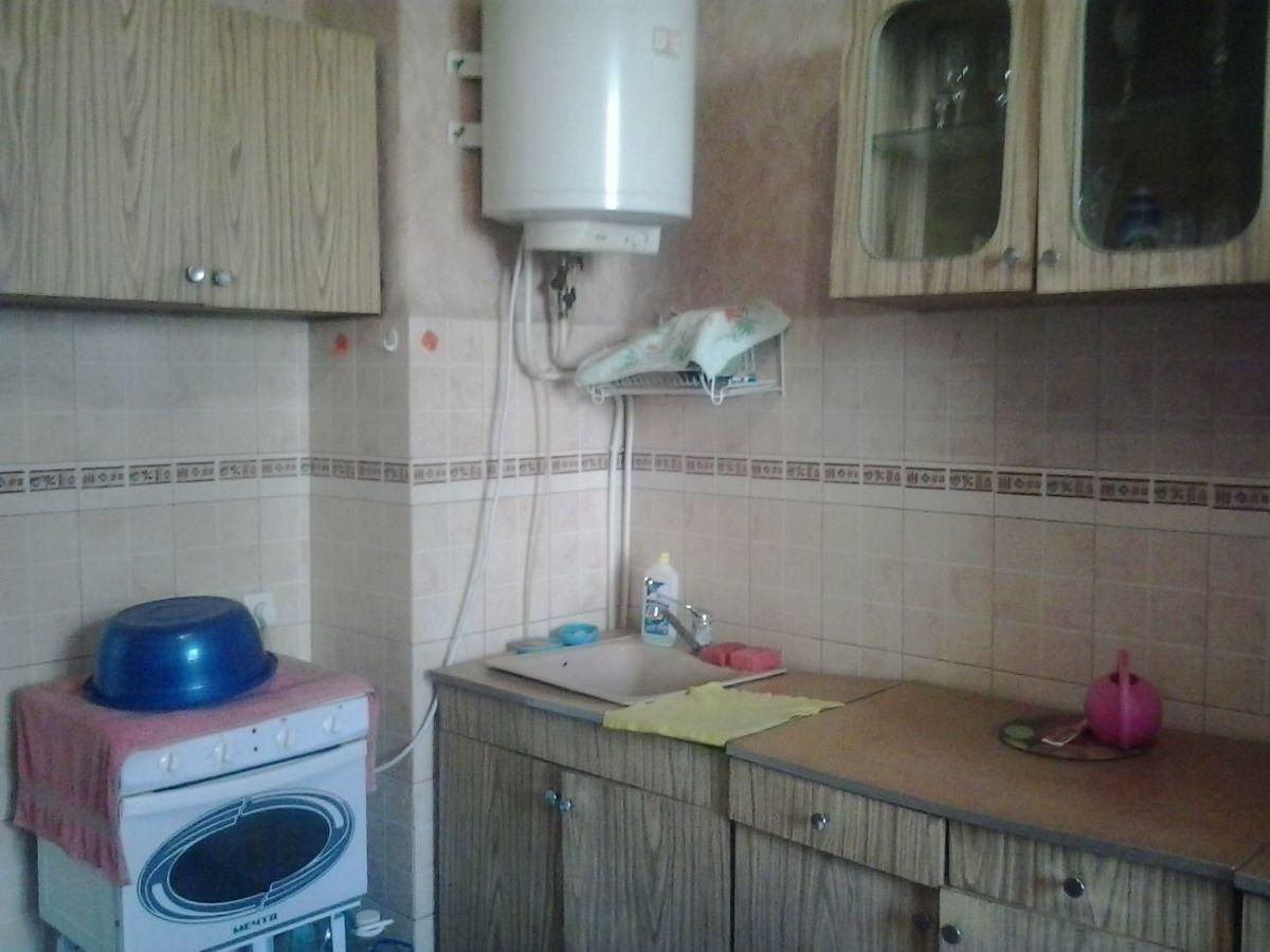 продам 2 комнаты в общежитии на Куприна