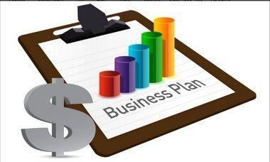 Бизнес план срочное маркетинговый бизнес план кафе