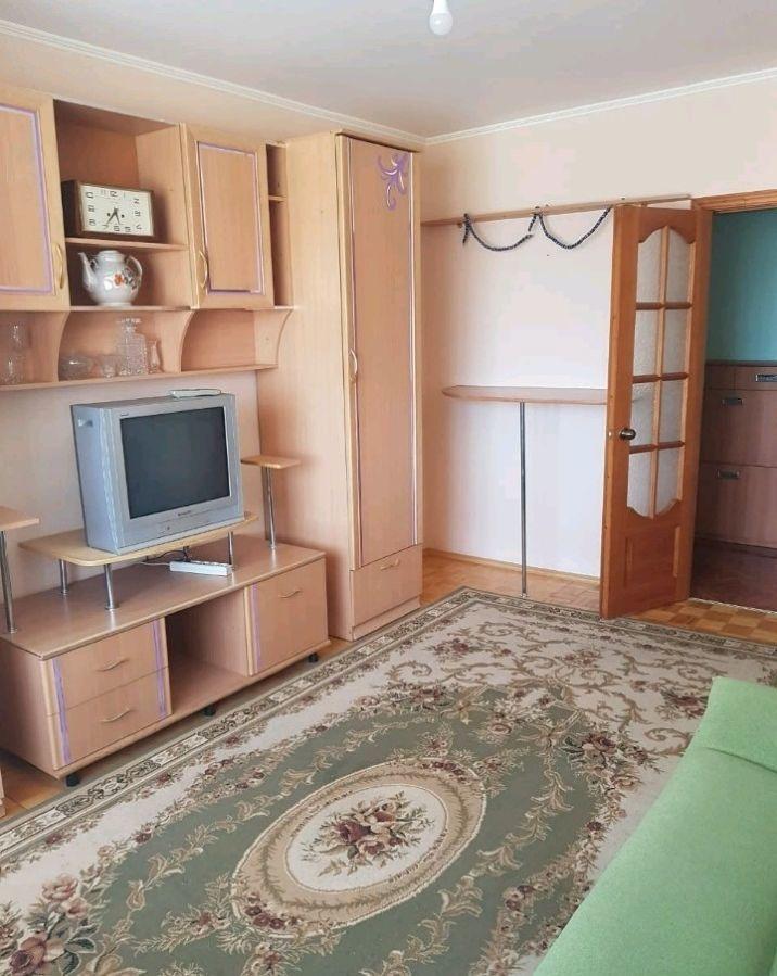 Сдам комнату в квартире ул. Петропавловская! Свободно! Под ключ!