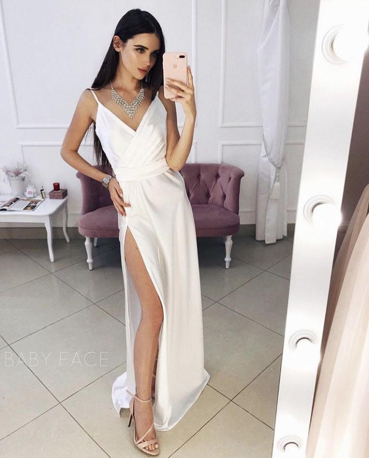 e337b02f9a5 Продам вечернее свадебное платье  1 800 грн. - Платья