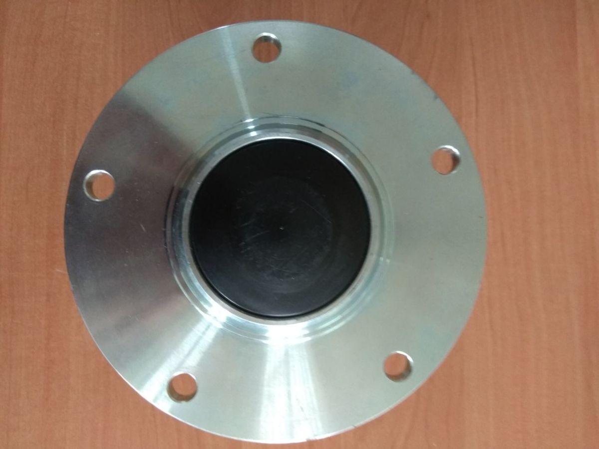продам аналог дисковой бороны Lemken Rubin 9 (оригинальный номер Lemke