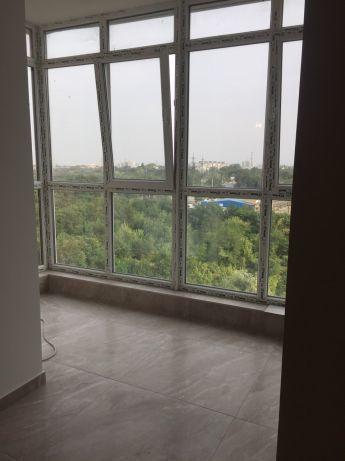 34882d51bc53e Продам квартиру с ремонтом в ЖК Счастливый: 48 000 $ - 2-комнатные ...