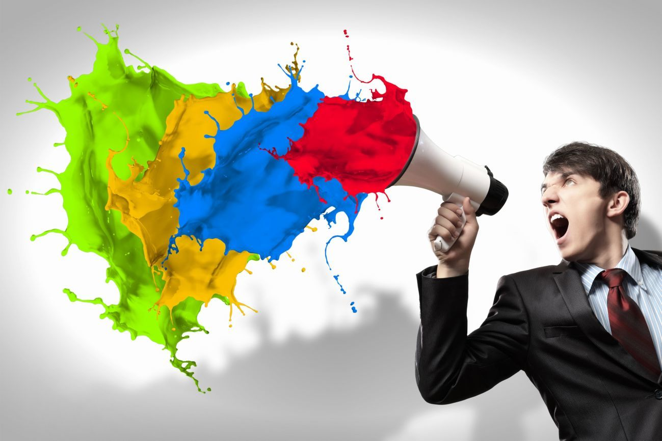 Дешевая и эффективная реклама в интернете, продвижение сайтов и т.д