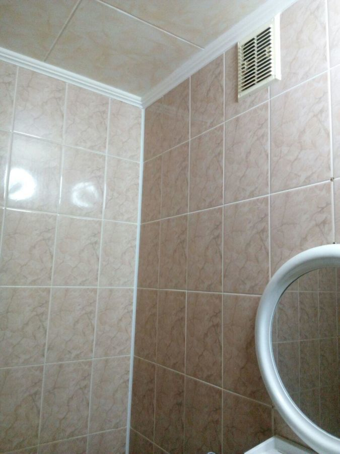 Продам 2 комнатную квартиру на Пищяном м-ве города Белая Церковь!